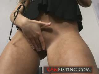 porn, kinky, bizarre, kink