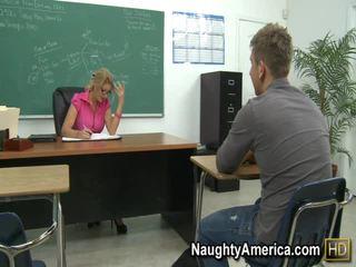 plezier hardcore sex, kijken pijpen video-, kwaliteit blondjes scène