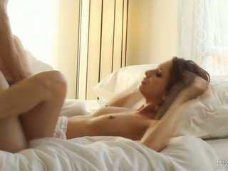 watch brunette full, hardcore sex great, most pussy fucking new