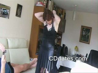 real webcam, see crossdresser best, all lingerie new