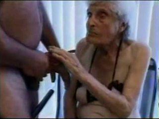 old, woman, free xxx nice