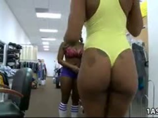 great ass, see interracial more, threesome best