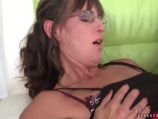 hardcore sex thumbnail, nieuw orale seks, hq zuigen