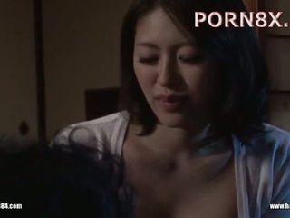 Asiatisch japan porno japanisch jav