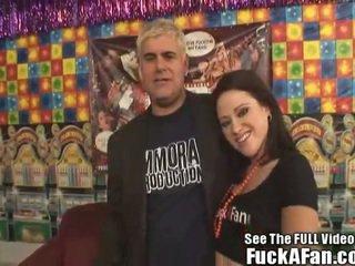 hardcore sex hq, oral sex more, suck