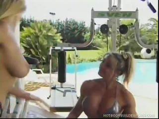 semua seks tegar menyeronokkan, blowjobs, berkualiti meniup pekerjaan panas