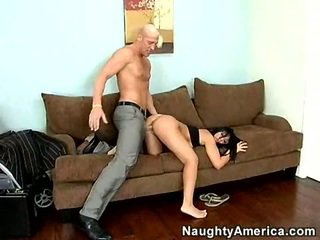 online brunette, rated man big dick fuck action, hardore dick fuck
