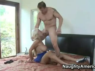 hardcore sex vid, echt pijpen, ideaal grote lul actie