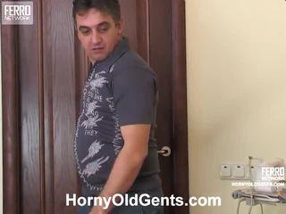 hardcore sex šilčiausias, esu jauna seksas kokybė, online oldmen idealus