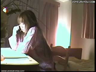 brunette, online japanese great, voyeur free