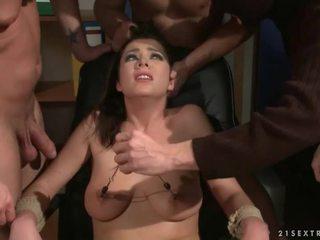 Maledom porn