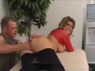 real oral sex, blowjobs vid, most anal sex
