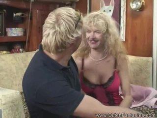 gratis hardcore sex, blondjes, u nice ass