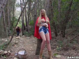 een hardcore sex porno, kwaliteit meloenen film, meest grote borsten gepost
