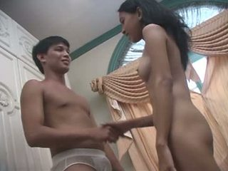 19 year old Filipino Babe Video