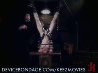 zien marteling actie, nominale pervers actie, meer ruw