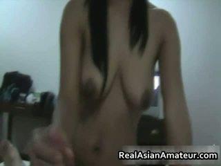 japanese thumbnail, real wanking, any oriental sex