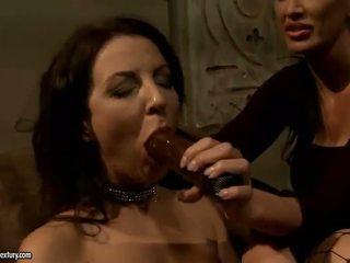 hardcore sex tube, heet duivel hete fuck, vernedering