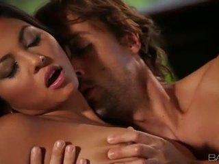 hardcore sex taze, yeni oral seks, emmek
