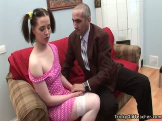 Naked Girl Porn Movies