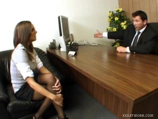 more hardcore sex online, most blowjobs fresh, nice office sex