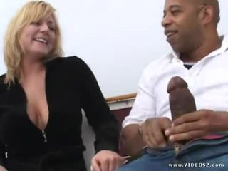 hottest outdoor sex real, big boobs all, red head check