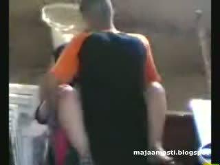 Bata dude from iran magkantot luma babae video