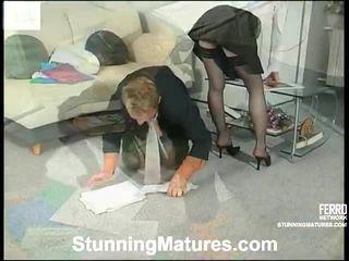 neu hardcore sex schön, frisch mature porno spaß, echt strumpf sex heißesten