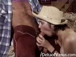 De epoca porno - paros adolescenta vacara gets inpulit