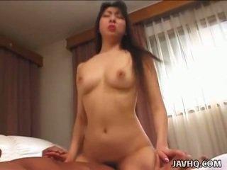 fresh hardcore sex real, fresh japanese, rated blowjob