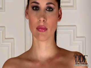 big boobs rated, penuh jimat bagus