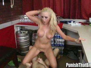 Dylan Riley gets Rough Forced Punishment Fuck