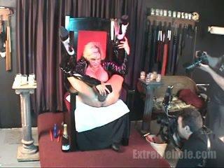 seksspeeltjes porno, gapende video-, plezier hardcore
