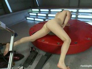 spaß hardcore sex, kostenlos spielzeug frisch, qualität fickmaschine