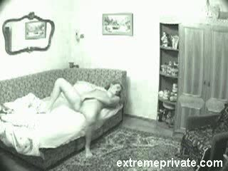 hq kam film, ideaal orgasme, voyeur kanaal
