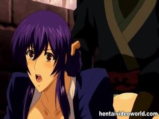 hentai rated, hentaivideoworld online, hot hentai movies ideal