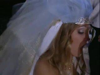 Laure sainclair γάμος νύχτα σεξ
