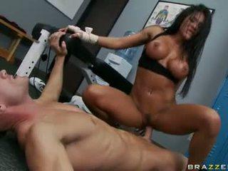 reaalne porn täis, hardcore sex, kvaliteet blowjobs