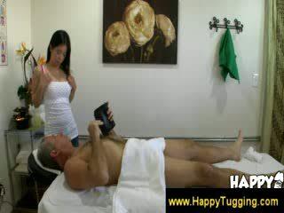 gratis porno, meer neuken, online masseuse vid