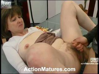 hardcore sex, blow job, ideaal hard fuck gepost