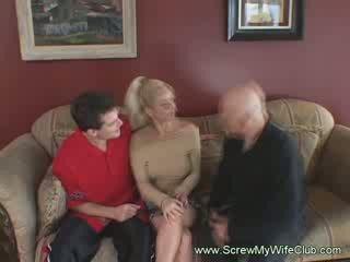 booty, asshole, full husband most