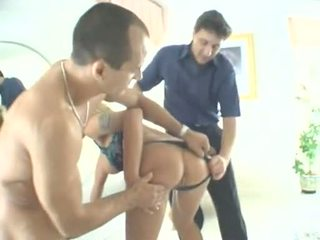 ideal hardcore sex check, fun blowjobs any, fresh big dick great