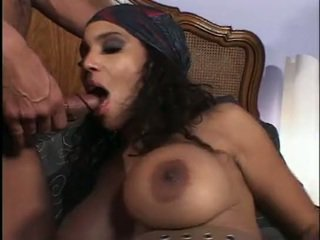 bigtits tube, drilled mov, all cougar tube
