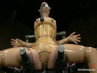 u slavernij thumbnail, kijken bondage sex, vastgebonden-up