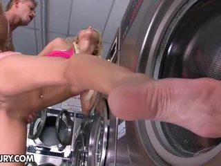 magaling blondes ideal, blow job panoorin, hq hard fuck malaki