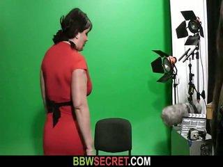 groot hardcore sex video-, mooi nice ass kanaal, heetste grote tieten film