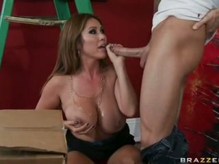 nice blowjobs porno, sucking, most deepthroat