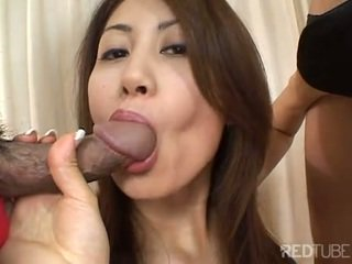 brunette, oral sex full, squirting