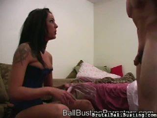 tiener sex klem, alle anale sex tube, grote tieten