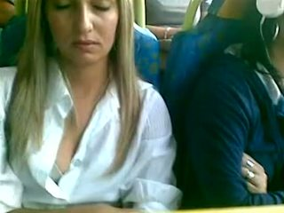 you blondes sex, real public film, hq sleeping video